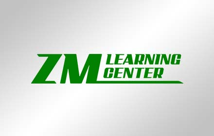 zm-learningcenter